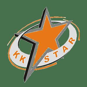 kk stars b