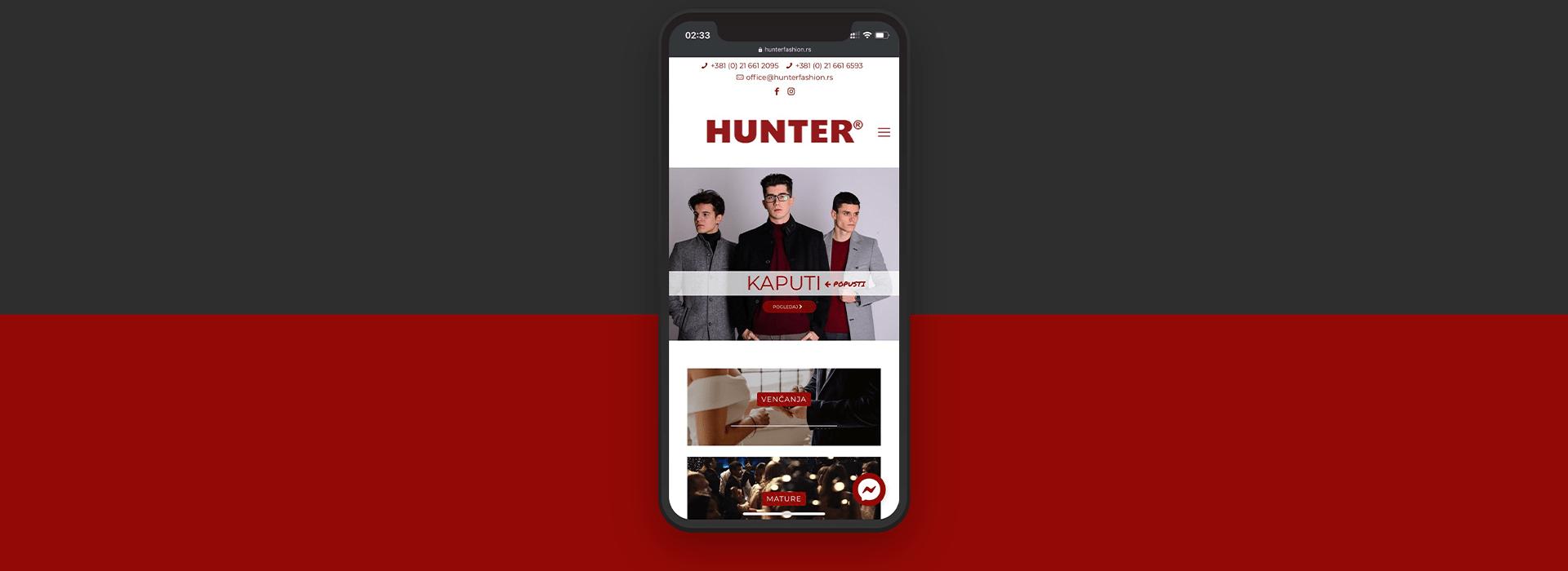 hunterprelaz3