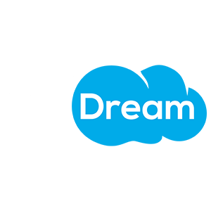 lifedreamv2
